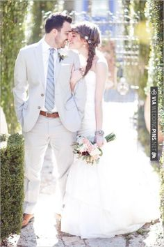 Half Orange Photography | VIA #WEDDINGPINS.NET