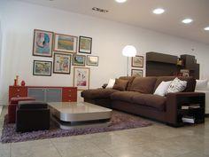 poufy couch, rahat kanepe,kose,köşe