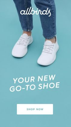 Allbirds Tree Runners are a thoughtful shoe that's light and breezy, offers cooling comfort, and is ideal for sun-soaked escapades. Bird Shoes, Allbirds Shoes, Cute Shoes, Me Too Shoes, Shoe Boots, The Purple, Orange Julius, Comfortable Fashion, Comfortable Shoes
