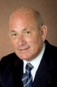 Bruce Karatz - American Businessman and Philanthropist
