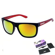 sunglasses for men top quality  with logo and original packages #Arnette