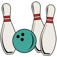bowling pin clip art grab your balls pinterest clip art rh pinterest com clip art bowl of soup clip art bowl of soup