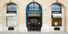 5 zasad stylu od Coco Chanel które nadal są aktualne