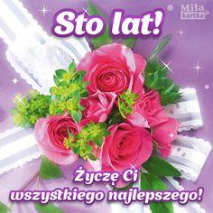 Happy Birthday, Impreza, Dan, Flowers, Humor, Happy Aniversary, Happy Brithday, Cheer, Urari La Multi Ani