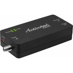 Actiontec ECB6000 MoCA 2.0 Network Adapter