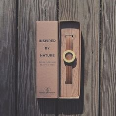 watch packaging - Google Search