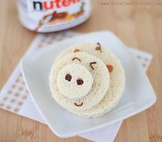 sandwich_cerdito_nutella