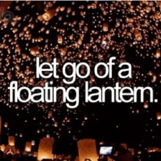 I want to do this so bad!