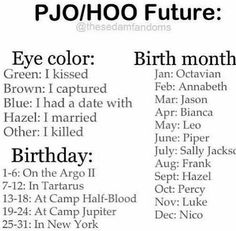 I captured Frank at Camp Half-Blood be jealous Frank's mine and I won't give him to anyone << I had a date with Luke on the Argo II, lol. I wish.