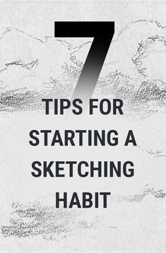Golfing Tips You Should Be Aware Of – Smart Golf Advice Drawing Lessons, Drawing Techniques, Drawing Tips, Art Lessons, Drawing Ideas, Sketching Tips, Drawing Themes, Cool Sketches, Easy Drawings