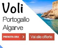 Prezzi case in Algarve Portogallo 2019: località e case in vendita Algarve