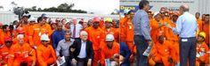 BLOG DO IRINEU MESSIAS: MP confirma superfaturamento na Marginal Tietê: Qu...