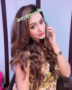 54 Best Payal Rajput images in 2019