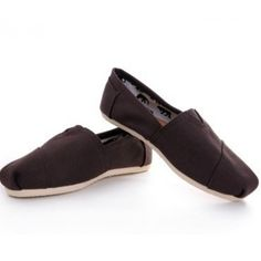 So beautiful and cheap shoes,I like it very much.Only $14.95.