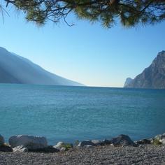 Lake Garda #gardalake #garda #lagodigarda #mtb #torbole