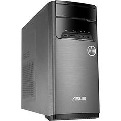 2017 ASUS High Performance Desktop Tower Intel Quad Core i56400 270 GHz 8GB DDR4 RAM 1TB 7200RPM HDD DVD 80211ac Wifi Bluetooth HDMI VGA Windows10 * Check this awesome product by going to the link at the image.Note:It is affiliate link to Amazon. #thelove