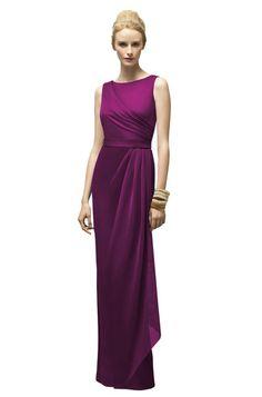 Lela Rose Lr181 Bridesmaid Dress | Weddington Way