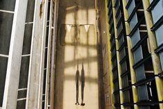 WICKED perspective!!! Brian Van Wyk Photography