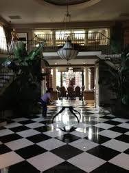 Love The Kardashians House Presley Busenbarrick Kris Jenners