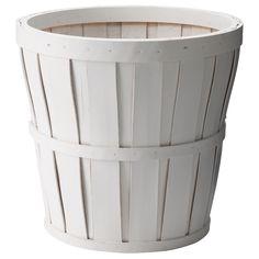 """KALASA Plant pot - 12 ½ """" - IKEA"""