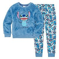 Cute Disney Outfits, Cute Lazy Outfits, Disney Inspired Outfits, Kids Outfits, Cute Pjs, Cute Pajamas, Lilo And Stitch Quotes, Lilo Stitch, Lilo And Stitch Toys