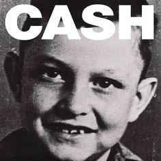 American VI: Ain't No Grave (Limited Edition) [Vinyl LP] - Johnny Cash