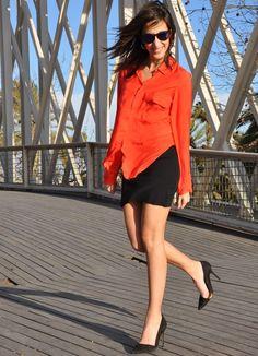 From themidniteblues.blogspot.fr
