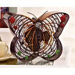 Butterfly breezes. #kingscoupon #blaircouponscode