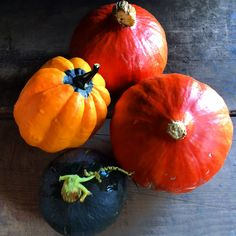 Our gorgeous #squashes #autumn #organic Squashes, Organic Vegetables, Pumpkin, Autumn, Winter, Food, Pumpkins, Winter Time, Fall