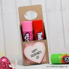 Welcome to theValentine Blog Hop!        This hop is about sharing the love we have for our family, friends, co-workers, and crafty  blogg...