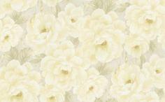 tapet pentru dormitor flori galbene 928525 Design