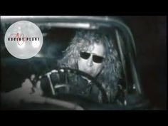 '29 Palms' - Robert Plant (i'll never forget exactly where I was when I first heard this song)