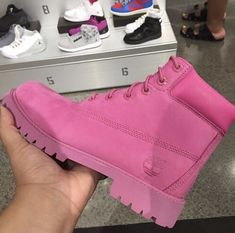 buy popular 57881 ae45a Didn t like these at first, but I want these hoes now