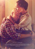 Loving 2016 Türkçe Altyazılı 1080p Full HD izle