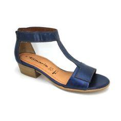 Miu Miu Dame Ankle Strap Platform sandaler Size 8.5 Brown