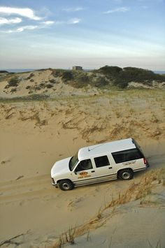 We are getting up close and personal with the beaches of with some dune tours! Make the most of your next beach trip with one of these tours as summer comes to a close! Beach Trip, Dune, Beaches, To Go, Spa, Explore, Summer, Summer Time, Sands