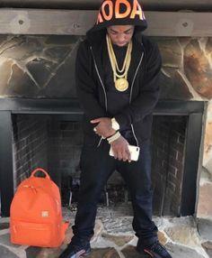 "New Music: Kodak Black ""Just A Wrap Freestyle""   Rap Radar http://rapradar.com/2017/07/05/new-music-kodak-black-just-a-wrap-freestyle/?utm_campaign=crowdfire&utm_content=crowdfire&utm_medium=social&utm_source=pinterest"