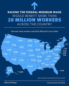 Minimum Wage Perspective Ceos Earn 331 Times The Average U S Worker