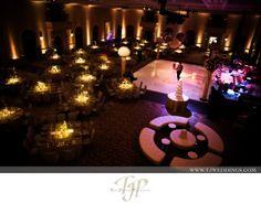 Bacara Resort wedding Photography. Santa Barbara. Coordination by Good Gracious! Events goodgraciousevents.com