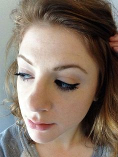 Lip Crayon Trend, Review, Swatches: Physicians Formula Shimmer Strips Custom Eye Enhancing Kohl Kajal Eyeliner Trio, Laura Geller Love Me Dew Moisturizing | BeautyStat.com