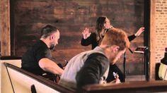 VERTICAL CHURCH BAND feat. Mia Fieldes - If I Have You: Song Sessions
