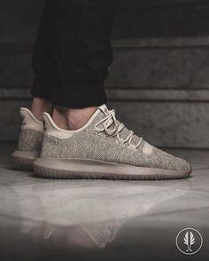75a5ab535ff Adidas Originals Tubular Shadow. Addidas SneakersAdidas ShoesSneakers ...