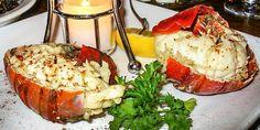 Fan Favorites: Wisconsin Seafood Restaurants | Travel Wisconsin