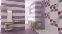 Halcon Life http://keramida.com.ua/bathroom/spain/1710-halcon-life