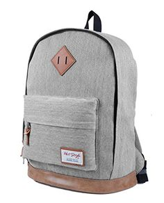 [Original] HotStyle 936s Classical Vintage College School Laptop Backpack Bag Pack Super Cute for School, light grey hotstyle http://www.amazon.com/dp/B00J4NF4C8/ref=cm_sw_r_pi_dp_PZOZvb0CN2J7A