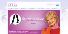 website design company portfolio