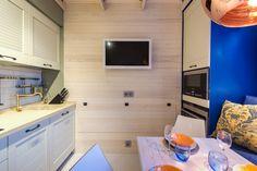 Renovate Small Kitchen Design 9m2 Stuff To Buy Pinterest