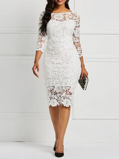 Lace Party Dresses, Summer Dresses, Maxi Dresses, Woman Dresses, Dressy Dresses, Dress Formal, Floral Dresses, Dress Casual, Elegant Dresses