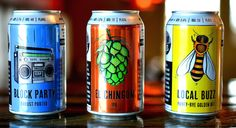 Wanting to try a local brewery in Dallas? Four Corners Brewing Company is an absolute must. Refreshing Sips   Drinks   Beer   Artizone Dallas