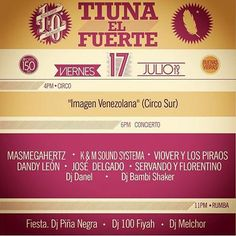 Tiuna el Fuerte (@tiunaelfuerte) | Twitter